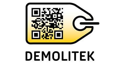 Demolis - Milieutechnisch adviesbureau op gebied van asbest, sloop en bodem